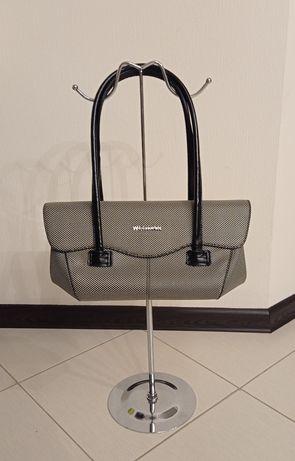 Підставка для сумки