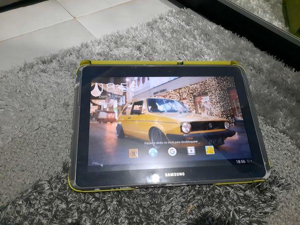 Samsung tabelt 10.1