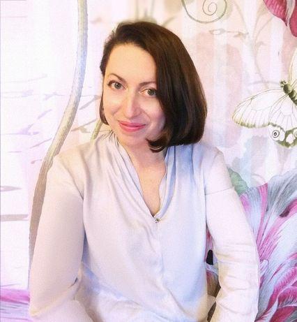 Няня-гувернантка— квалифицированный педагог свысшим образованием