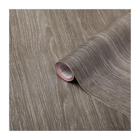 okleina meblowa folia samoprzylepna dąb perłowoszary szerokość 90cm