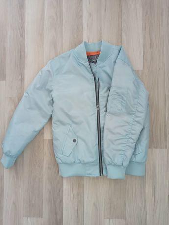 Куртка Bklyn Cloth на хлопця 12-14 років