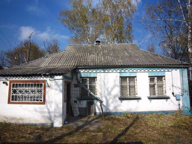СРОЧНО! Продаю дом, дачу, землю, 40 км от Киева