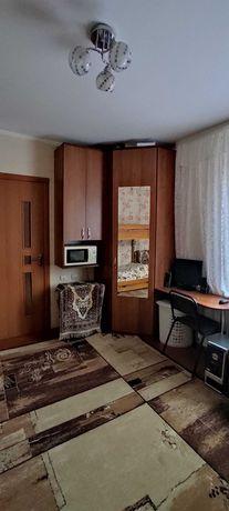 Продаж частини будинку в районі вул. Ковельська
