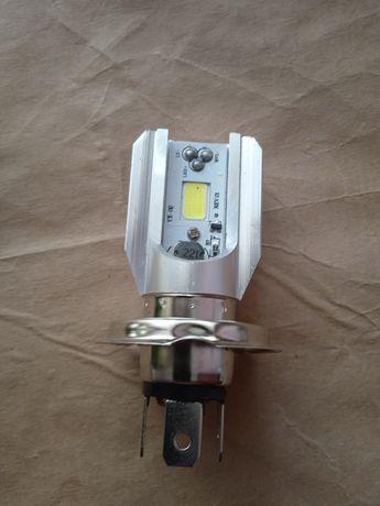 Продам LED лампочку