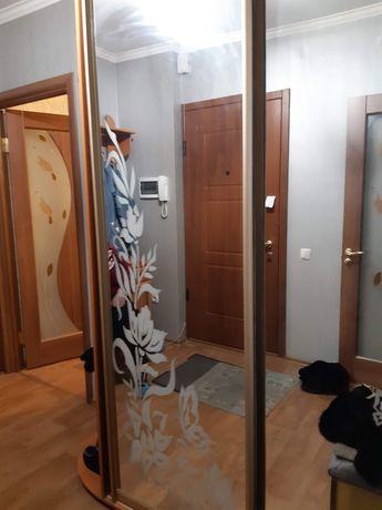 Сдам реальную комнату возле метро Холодная гора!