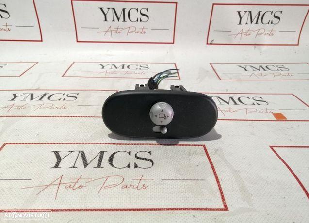 Modulo Regulador Espelhos Eletricos MINI COOPER R50 R53 ORIGINAL