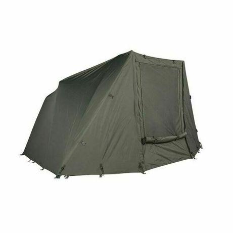 Namiot nash titan t2 wrap (narzuta) t4114