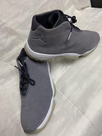 Nike jordan originais