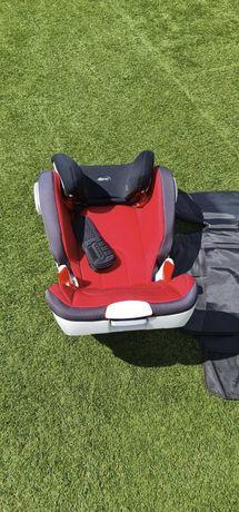 Cadeira Auto Britax Romer Isofix