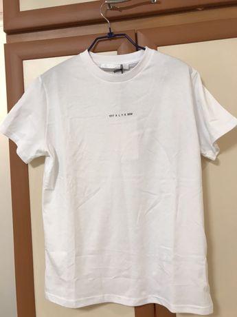 Alyx supreme футболка,кофта,худи,майка