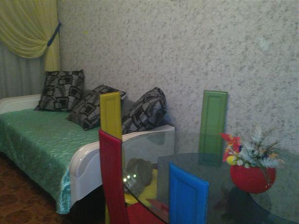 Сдам комнату в 2 комнатной квартире на Балковской/Ольгиевский спуск