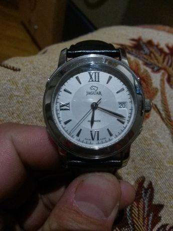 Мужские часы JAGUAR J950/1 Швейцария