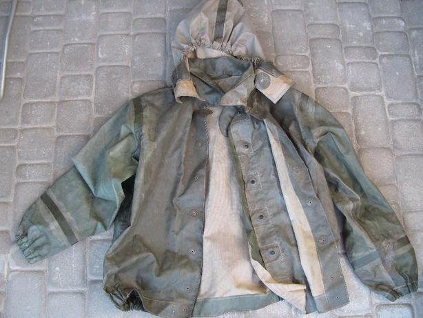 Куртка влагостойкая (0хота ,Рыбалка)