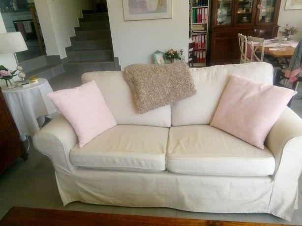 Sofa para duas pessoas