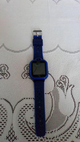 Smartwatch dziecięcy Xblitz