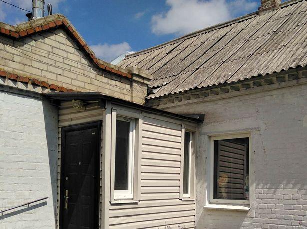 Продам дом Гагарина( тещин язык)
