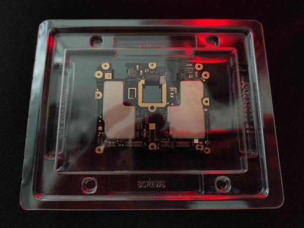 Mainboard Placa Asus Zenfone ZE552KL