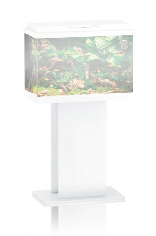 Szafka SB podstawa 60/50 biała pod Akwarium JUWEL Primo 60 LED -Nowa