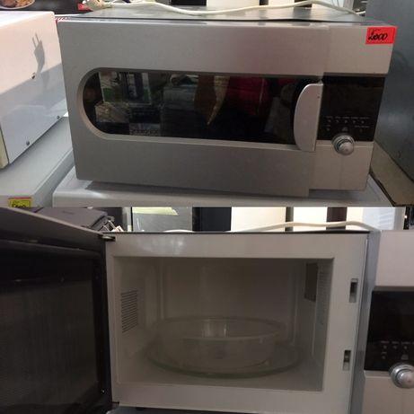 Микроволновки б.у от 900 грн