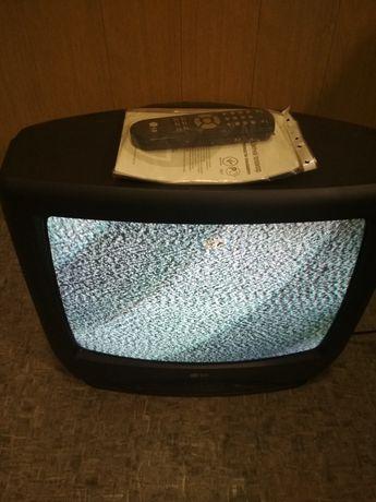 Телевизор бу.