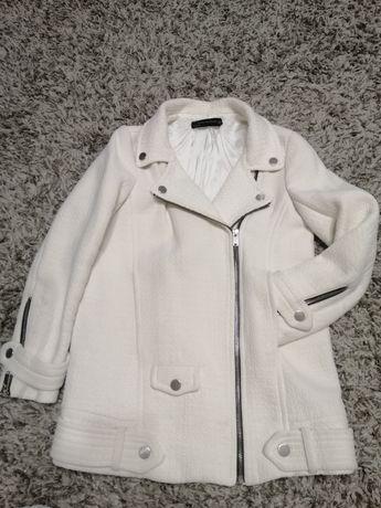 Пальто, пиджак, куртка женская весна-осень р. Xs-S