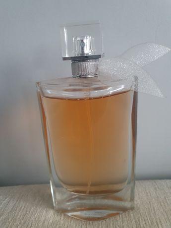 Lancome La vie est belle туалетная вода парфюмированная Ланком оригина