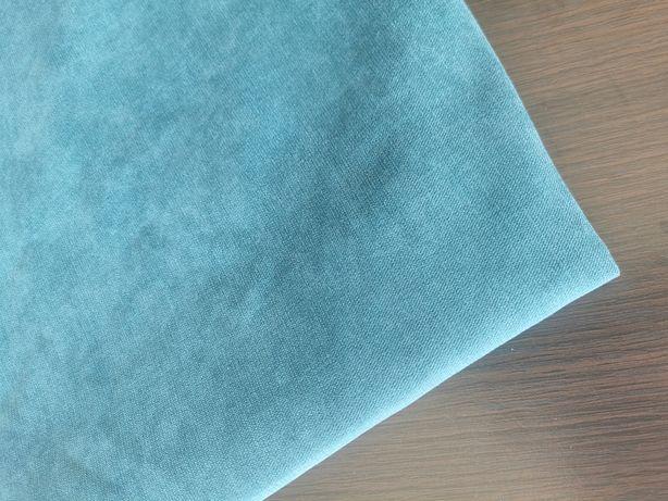 Tkanina obiciowa tapicerska materiał Hugo 5 mb