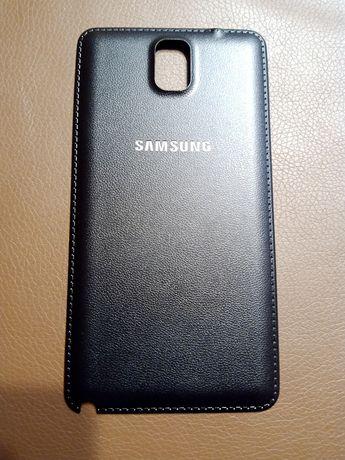 Klapka baterii Samsung Galaxy Note 3
