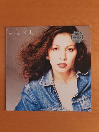 Jennifer Rush – Jennifer Rush LP