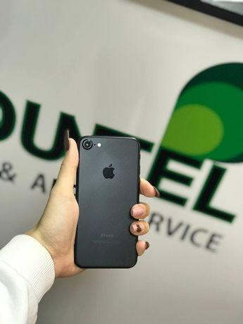 IPhone 7/8 32/64/128/256 (айфон|гарантія|магазин|телефон|айпад|купити)
