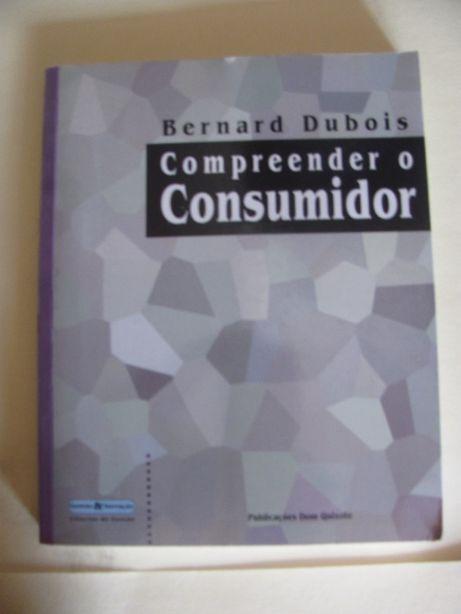 Compreender o Consumidor de Bernard Dubois