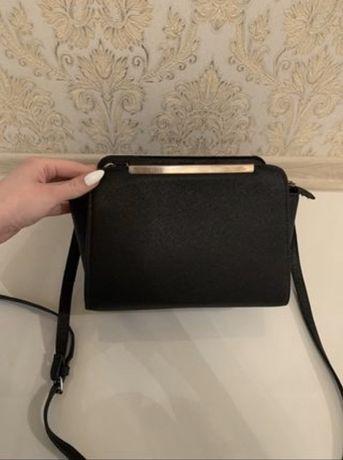 Абалденная сумочка от sinsey