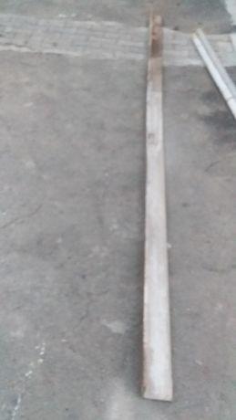 Металлический уголок -3 метра