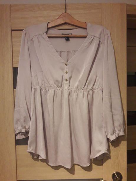 Bluzka ciążowa H&M roz.L