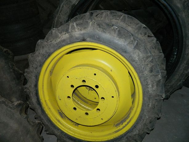 Opony do John Deere 2850 9.5- 32 AS