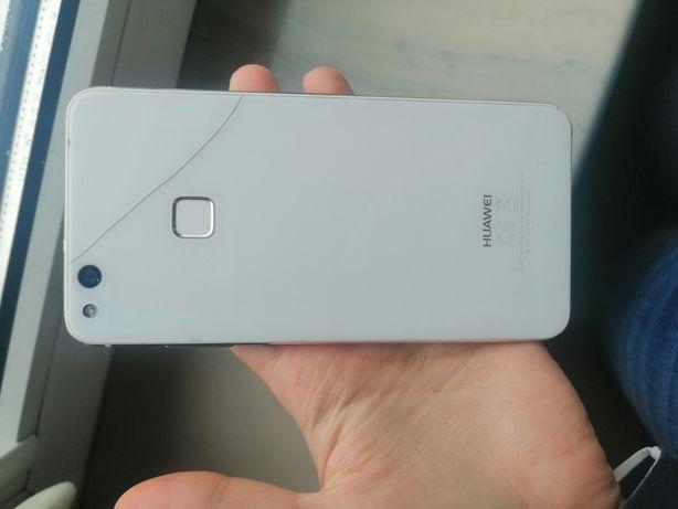 Huawei p10 lite.