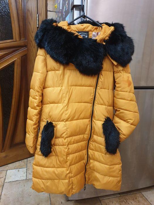 Куртка для дівчинки Ивано-Франковск - изображение 1