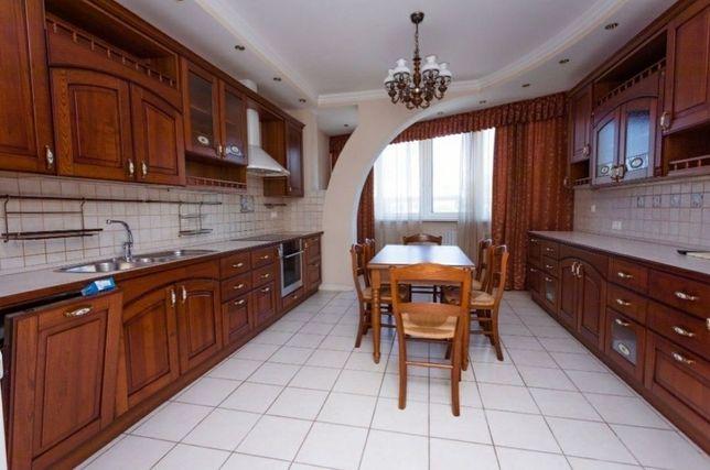 Продам 3 комнатную квартиру в Аркадиевской башне на Гоголя 20Б