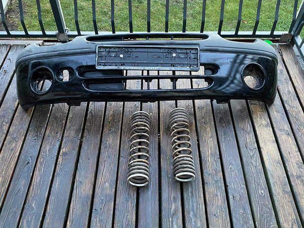 Renault Twingo części