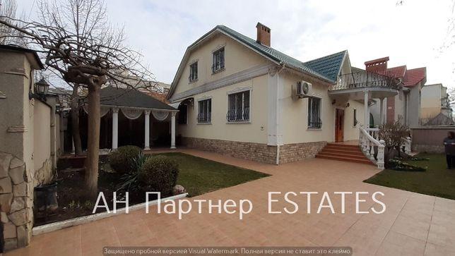 п. Котовского, продается дом