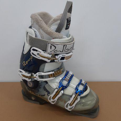 buty narciarskie DALBELLO RAYA 6 / 39