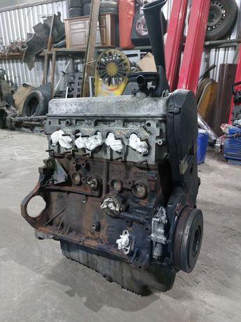 Двигун ACV 2.5 75 Кіловата на т4,Мотор 2.5 на Вольксваген т4