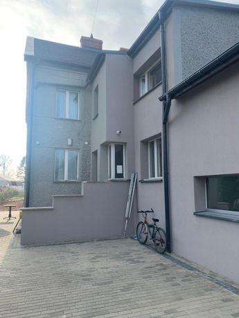 Racibórz Noclegi-pokoje pracownicze najtańsze - Dom do wynajęcia