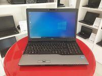 """Laptop Poleasingowy Fujitsu LifeBook E782 15,6"""" 8GB i5 240SSD FV23% GW"""