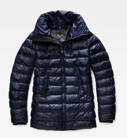 Куртка G-star row женская