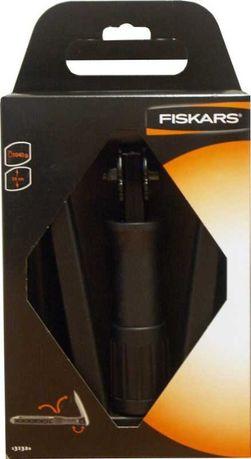 Складная лопата Fiskars