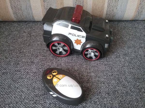 Детские машинки для Вашего мальчишки