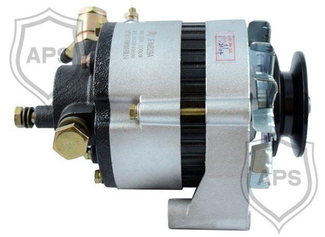 Alternator JFWB29A