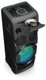 Domowy zestaw muzyczny Audio Sony MHC-V50D
