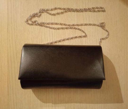 Женская сумочка - клатч